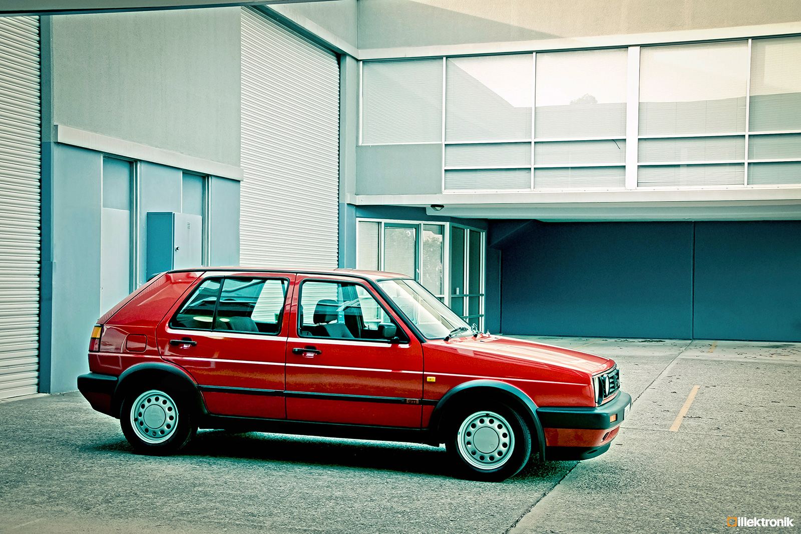 benoughs-VW-Golf-MKII-GTI-5.jpg