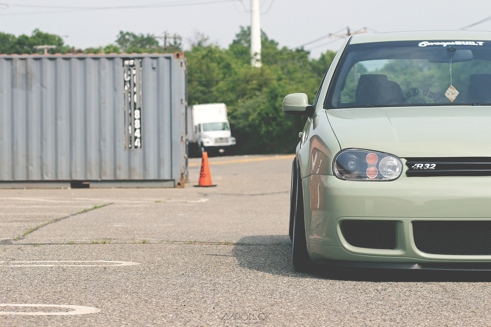 light green mk4 r32.jpg